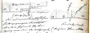 Jeu-des-Enfants 46, alignement 1896 (737 W 100) 547
