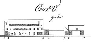 36 Cour U