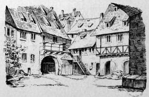 Grüneck (Seyboth 187)