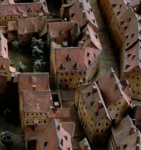 1725 maison zum Kalb 043