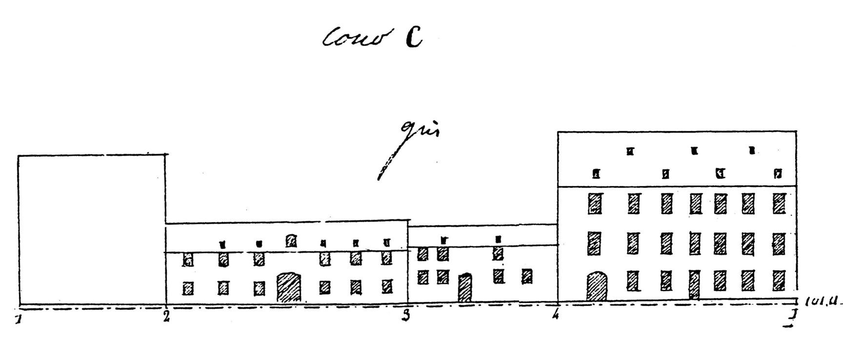 wohnstuben gestaltung : Maisons De Strasbourg R Sultats De Recherche Ehrmann
