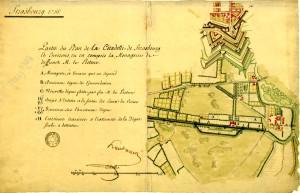 Ménagerie (Baudouin, 1755, BNF)
