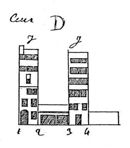 128 Cour D