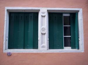 Dentelles 6 fenêtre (28-7-2007)