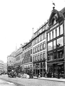Vieux-Marché-aux-Vins 42-48 (Fischbach, 1900, BNU)