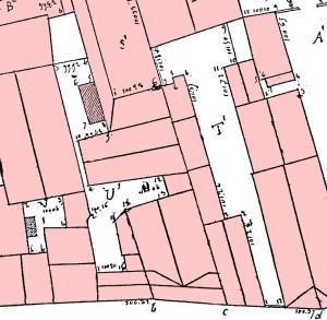 210 Plan (cours TU) 1836