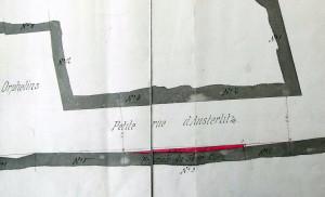Plan 1860 (644 W 3)