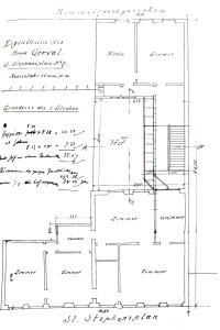 Plan 1900 (954 W 90)
