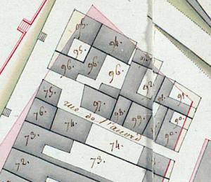 1 PL 675, canton X (Stimmengaessel)