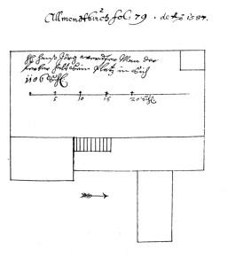 1587 (1703) VII 1450