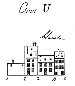 82 Cour U