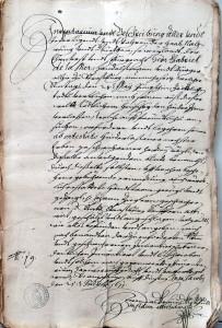 De la Mer (Ursinus 60 not 41, n° 19)