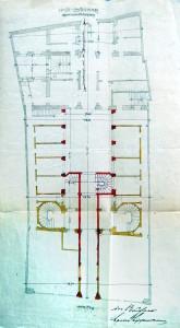 Plan 1902