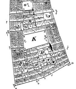 173 Plan (sud)