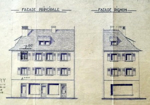 Seyboth 17, 1956