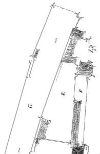 73 Plan (1830)