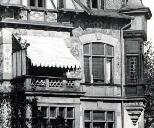 Ritleng (1898, Blätter)
