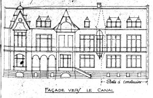 Ritleng 1924