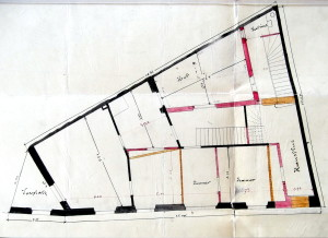 1892, plan, Saint-Guillaume 15