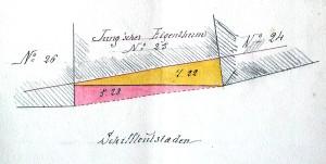 Bateliers 25 (1874, terrain)
