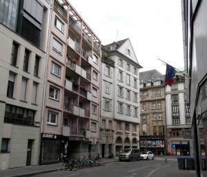 Gustave Doré 5-9 (août 2014)