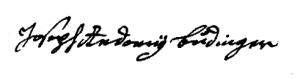 Budinger (Joseph Antoine, 1752 Saint-Laurent p. 285)
