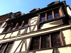 Frères 31 (fenêtres, oct. 2015)