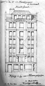 Vignette 4 (déc. 1911)