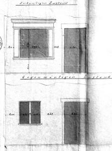 Zurich 57 (1887)