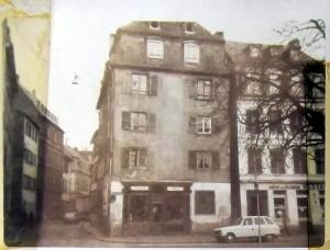 Zurich 57 (1977)