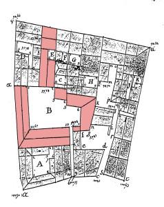 125 Plan (VII 132)