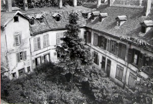 1 Fi 156 – Zurich 39 (cour)