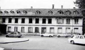 1 Fi 156 – Zurich 39 (sud)