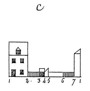 85 cour C