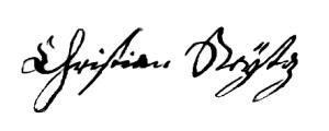 Steitz (Chrétien, 1722, C. m., AMS cote 19 Not 74)