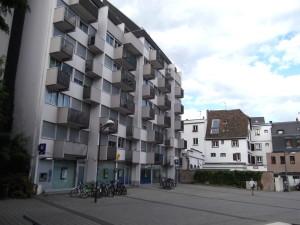 Zurich 41-45 (août 2014)