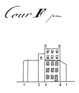 167 Cour F