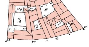 167 Plan (rue de l'Ail)