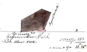 1871 Plan (233 MW 1449)