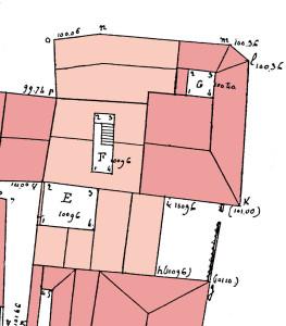 201 Plan (VI 402)