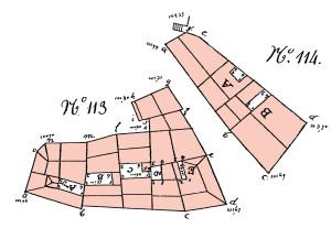 113-114 Plan