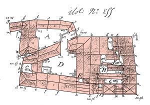 255 Plan