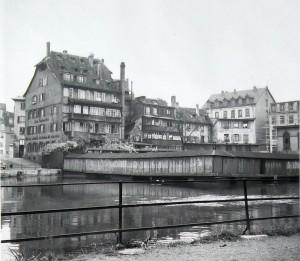 Bains-Finckwiller 9 (1 Fi 149, 133-1)