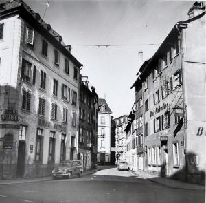 Bains-Finckwiller 9-16 (1 Fi 149, 137)