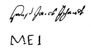 Ichart-Weyel, Chambre des Contrats 1698 f° 80-v (1)