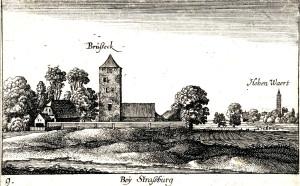 Breuscheck (Hollar)