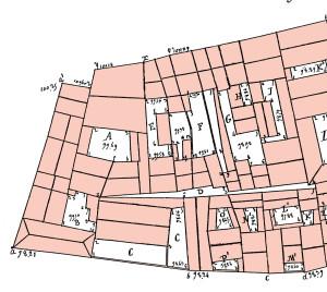 198 Plan (ouest) (c)