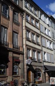 Grand rue 81 (juin 2013)