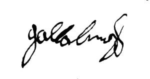 Mack (Gall, 1698, KS 570 f° 17-1)