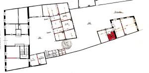 Poules 12 (1897 Plan)